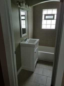 14406 South Cleveland Ave - Photo 11