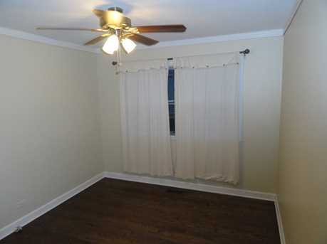 1212 Tyrell Ave - Photo 13