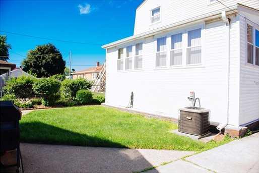 18135 Ridgewood Ave - Photo 19