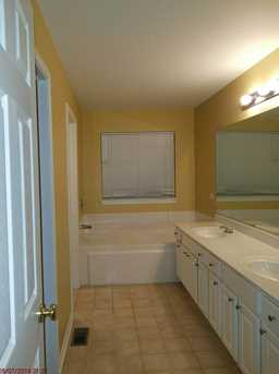 1772 Woodbury Lane - Photo 9