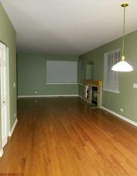 1772 Woodbury Lane - Photo 3