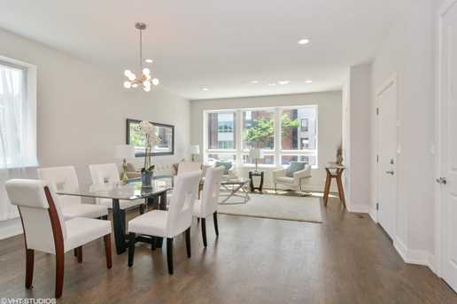 2745 N Ashland Ave #2 - Photo 3