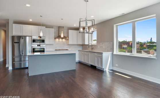 2745 N Ashland Ave #2 - Photo 5