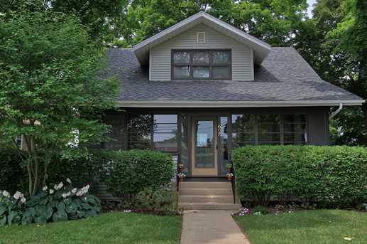 608 Austin Ave - Photo 3