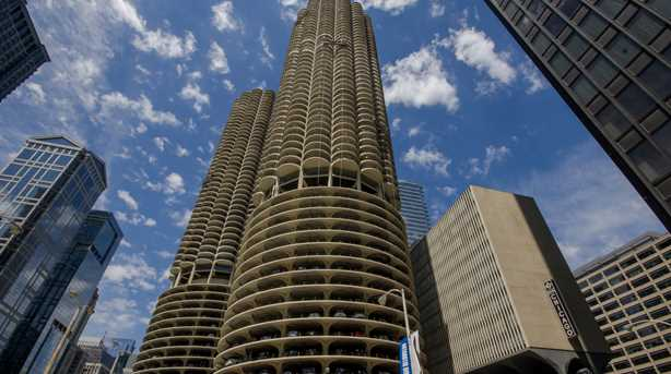 300 North State Street #2635, Chicago, IL 60654 - MLS 10023069 ... on