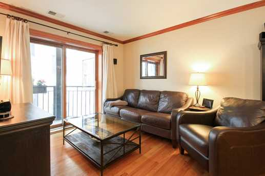 512 West Barry Ave #404 - Photo 3