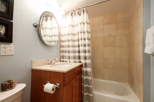 512 West Barry Ave #404 - Photo 9