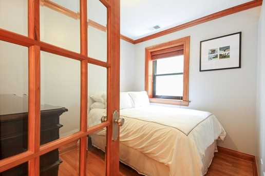 512 West Barry Ave #404 - Photo 7