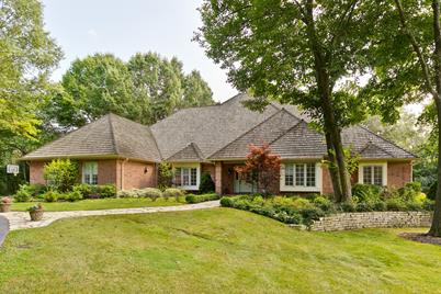 381 Belle Foret Drive - Photo 1