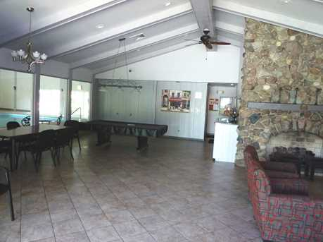 3950 Dundee Rd #204 - Photo 15