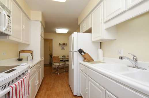 3950 Dundee Rd #204 - Photo 5