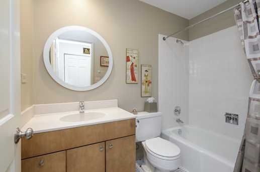 3950 Dundee Rd #204 - Photo 9