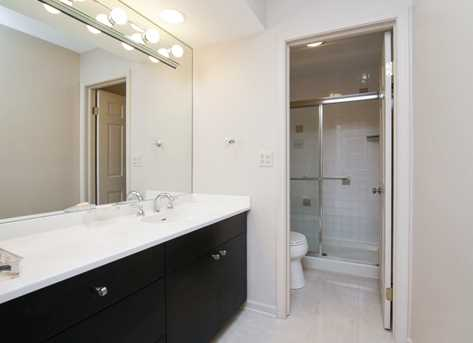 3950 Dundee Rd #204 - Photo 7