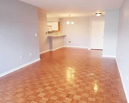820 East Old Willow Rd #6-109 - Photo 3