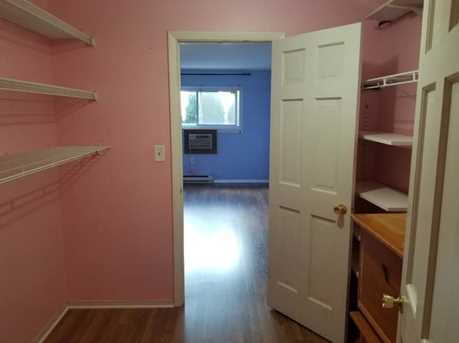 820 East Old Willow Rd #6-109 - Photo 7