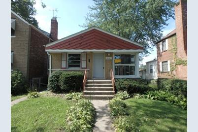 14102 South State Street - Photo 1