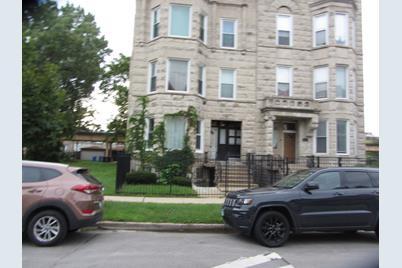 4220 South Calumet Avenue - Photo 1