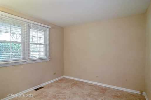 829 East Anderson Dr - Photo 13
