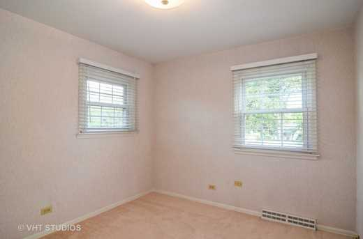 829 East Anderson Dr - Photo 15