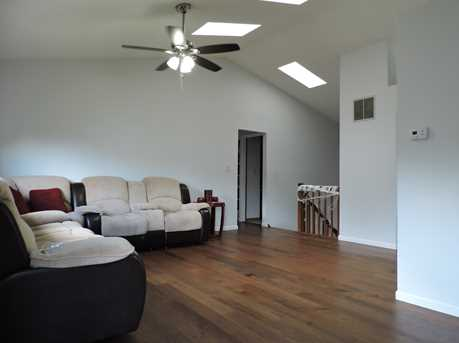 58 East Ave - Photo 11