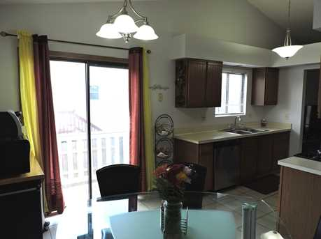 58 East Ave - Photo 15
