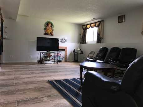 58 East Ave - Photo 21