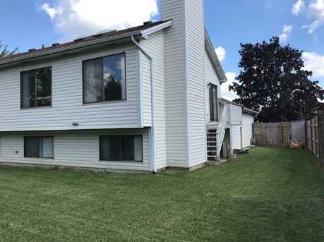 58 East Ave - Photo 29