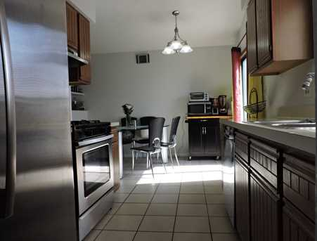 58 East Ave - Photo 7