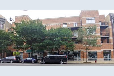 2757 North Lincoln Avenue - Photo 1
