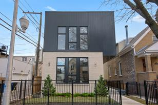 magnolia ave chicago il  mls  coldwell banker