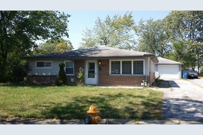 1386 Forest Avenue - Photo 1
