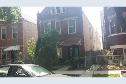 2536 South Avers Avenue - Photo 1