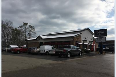 2325 Sheridan Road - Photo 1
