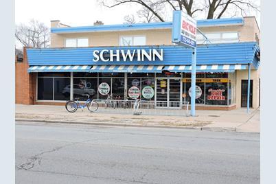 10355 South Kedzie Avenue - Photo 1