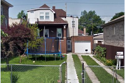 5610 South Menard Avenue - Photo 1