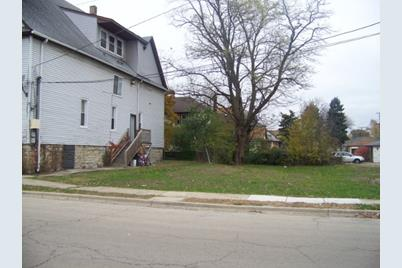 261 Ross Street - Photo 1