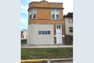 401 South 13th Avenue - Photo 1