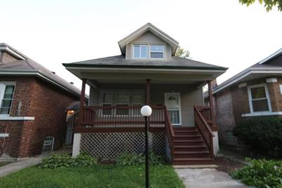 1333 West 98th Place - Photo 1