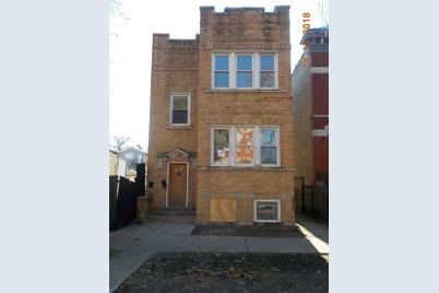3025 West Flournoy Avenue - Photo 1