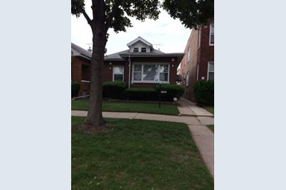 7230 South Indiana Avenue - Photo 1