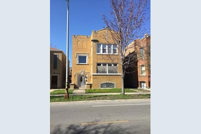 2450 West Marquette Road - Photo 1