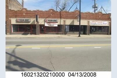 3620 West Division Street - Photo 1