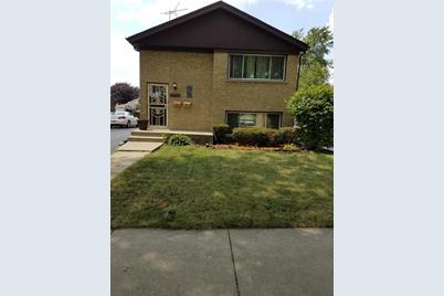 14942 South Cleveland Avenue - Photo 1