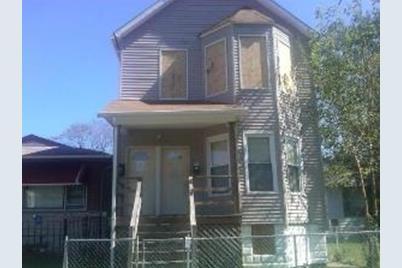 7329 South Peoria Street - Photo 1