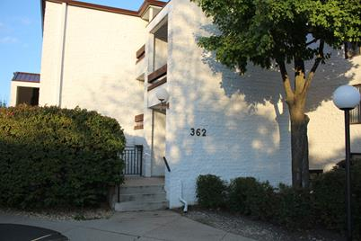 362 West Miner Street #1A - Photo 1