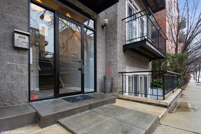 2352 West Bloomingdale Avenue #3W - Photo 1