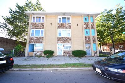 4485 South Archer Avenue - Photo 1