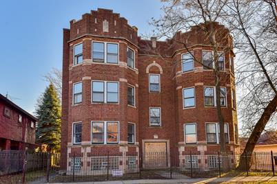 1901 East 74th Street - Photo 1