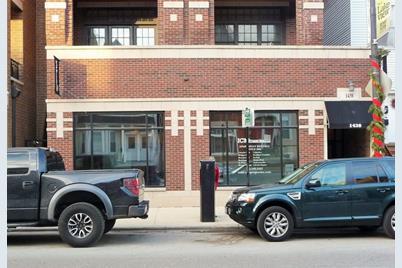 1438 West Belmont Avenue - Photo 1
