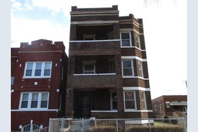 6627 South Vernon Avenue - Photo 1